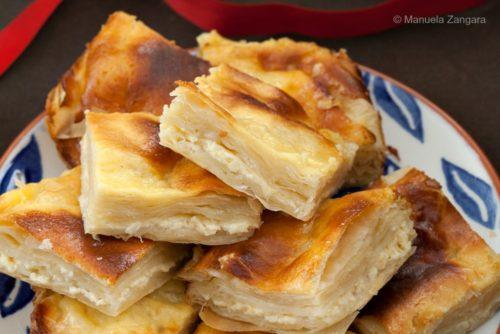 национальная кухня Черногории