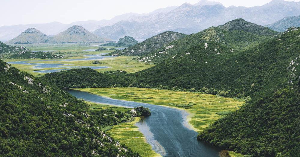 Бюджетный отдых в Черногории — миф или реальность?
